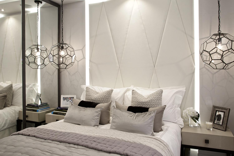 Regents park duplex nw1 design box london luxury for Design services london