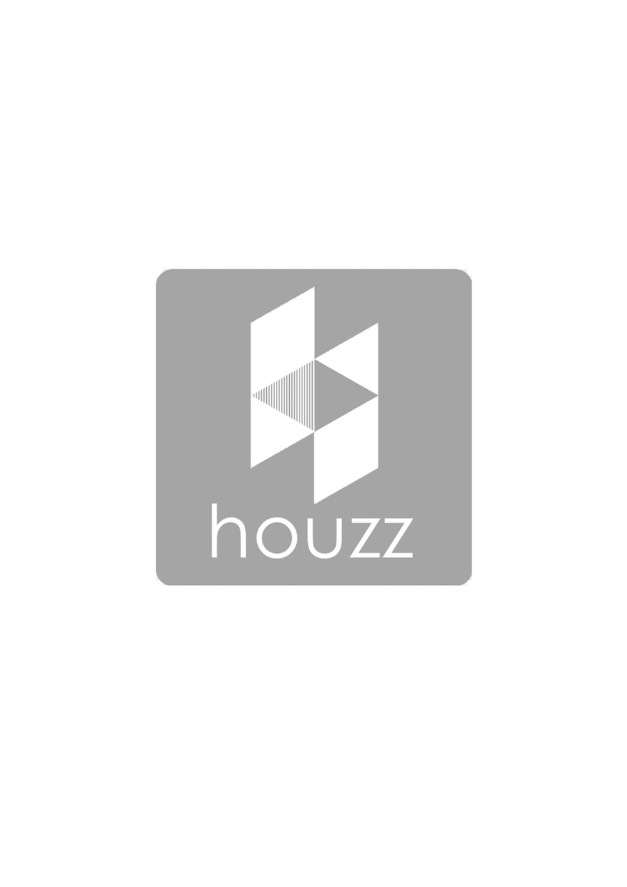 houzz logo pictures to pin on pinterest pinsdaddy. Black Bedroom Furniture Sets. Home Design Ideas