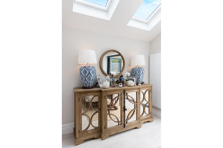 Design Box London - Interior Design - Garratt Lane, Tooting - Kitchen