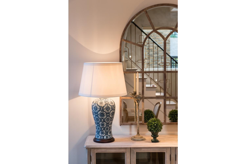 Design Box London - Interior Design - Kensington Mews, W8 - Hallway